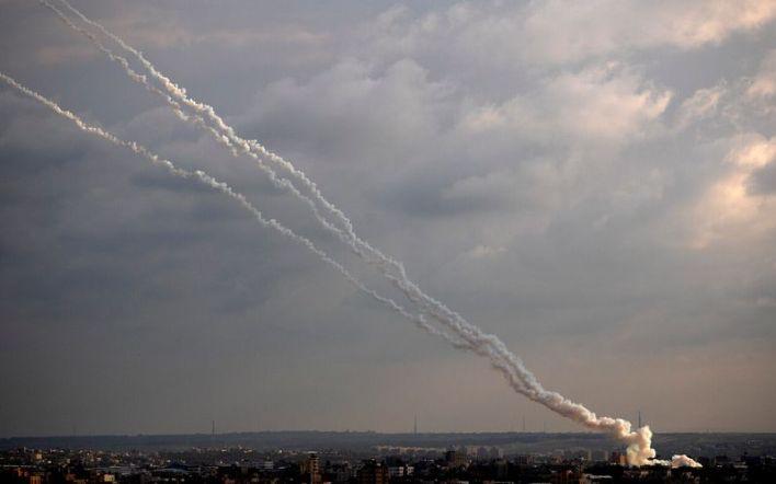 Σκεπτικισμός για την ανακωχή Ισραήλ - Χαμάς
