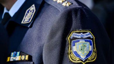Νομοσχέδιο - «λίφτινγκ» στην Ελληνική Αστυνομία