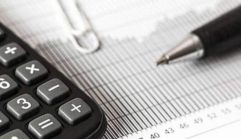 Φοροελαφρύνσεις για εισοδήματα και κέρδη