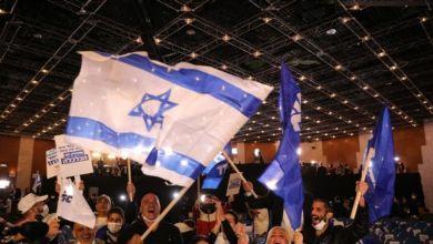 Διαβουλεύσεις για σχηματισμό κυβερνητικού συνασπισμού «αλλαγής» στο Ισραήλ
