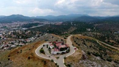 Έκτακτα και προληπτικά μέτρα πυροπροστασίας ζητά ο Δήμος Ελευσίνας