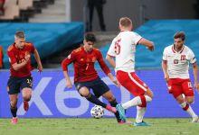 EURO 2020: Η «ακτινογραφία» των δύο πρώτων αγωνιστικών