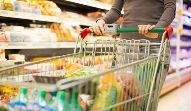 Ανατιμήσεις στα super market - Ποια προϊόντα ακριβαίνουν