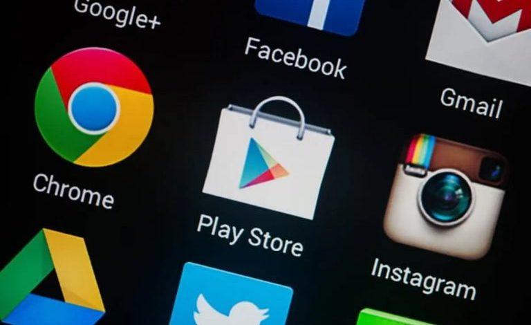 Εφαρμογές Android έκλεβαν κωδικούς πρόσβασης χρηστών στο Facebook