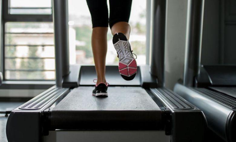 Ν. Κορέα: Όριο... ταχύτητας στον διάδρομο των γυμναστηρίων και πιο αργή μουσική