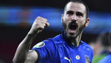 Ιταλία και Ισπανία διεκδικούν το εισιτήριο για το μεγάλο ραντεβού της 11ης Ιουλίου