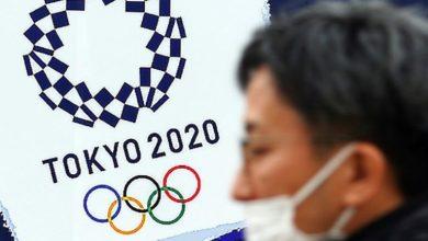 Εξαπλώνεται στις αποστολές των χωρών για τους Ολυμπιακούς του Τόκιο ο Κορωνοϊός
