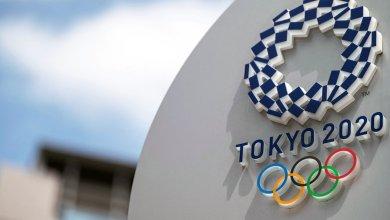 Άλλα 16 κρούσματα κοροναϊού στους Ολυμπιακούς Αγώνες