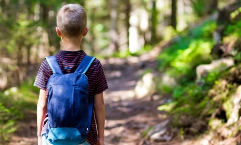 Aυστηροποίηση μέτρων στις παιδικές κατασκηνώσεις μετά τα δεκάδες κρούσματα
