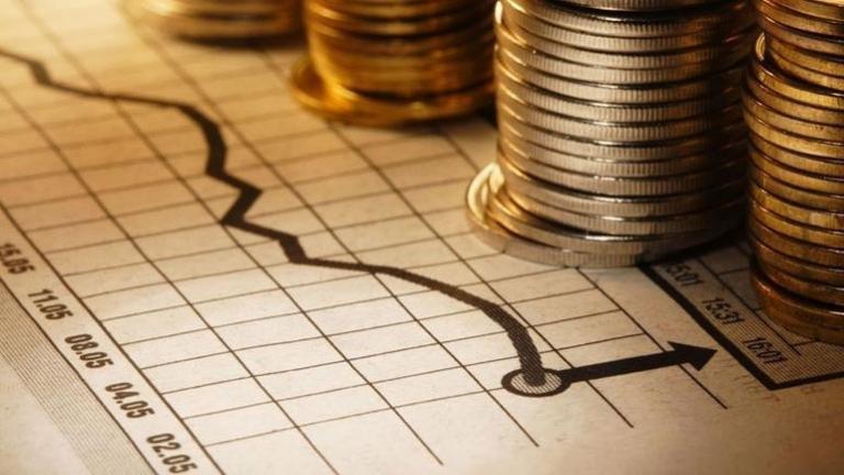 «Πονοκέφαλος» οι ειδικοί φόροι κατανάλωσης στην ενέργεια