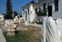 Δωρεά 500.000 ευρώ για την επανέκθεση του Αρχαιολογικού Μουσείου Ελευσίνας