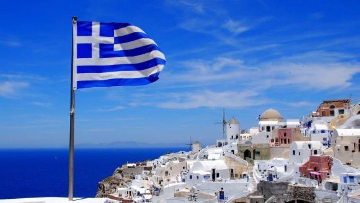 Αυξημένες κατά 139,7% οι τουριστικές εισπράξεις στο επτάμηνο Ιανουαρίου-Ιουλίου