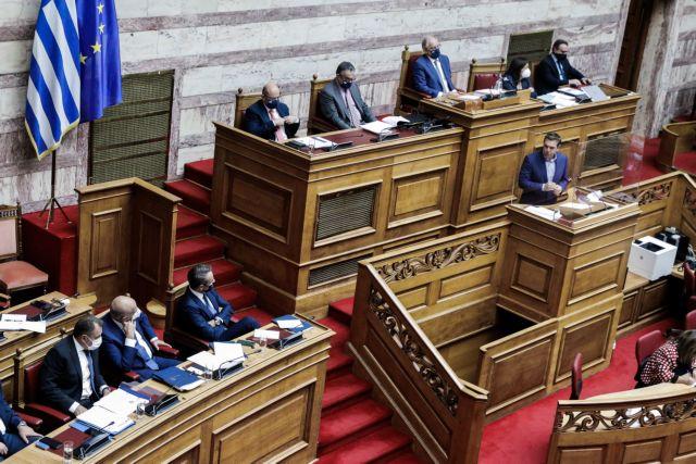 Τι σημαίνει για την άμυνα της χώρας το ελληνογαλλικό σύμφωνο
