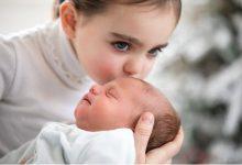 Πώς να προετοιμάσετε το παιδί σας για την έλευση του μωρού