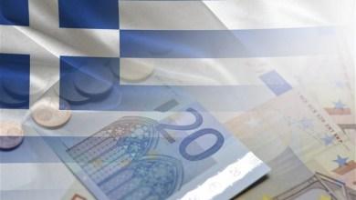 Προχρηματοδότηση, ύψους 4 δισ. ευρώ προς την Ελλάδα από την Ευρωπαϊκή Επιτροπή