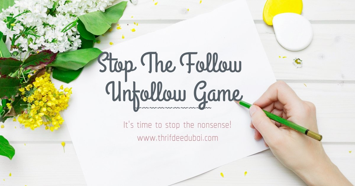 Social Media Follow Games Instagram Twitter Facebook