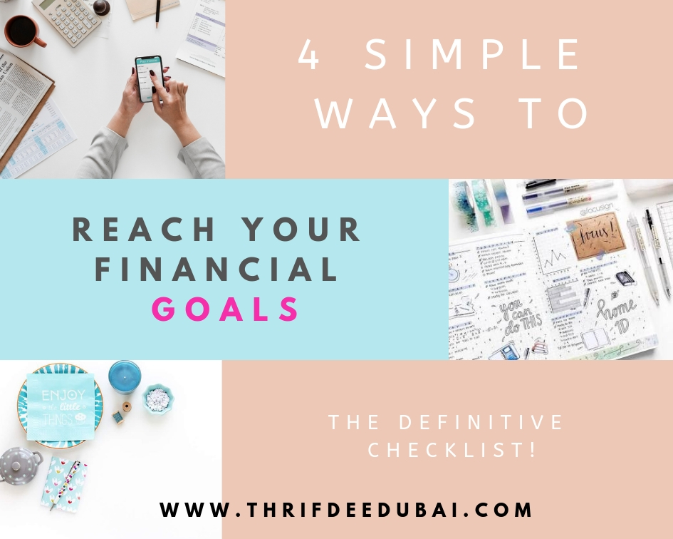 The definitive guide to SAVING MONEY & getting your financial goals within easy reach! Finance, Money, Money Saving, Frugal Living, Goals 2019 Goals