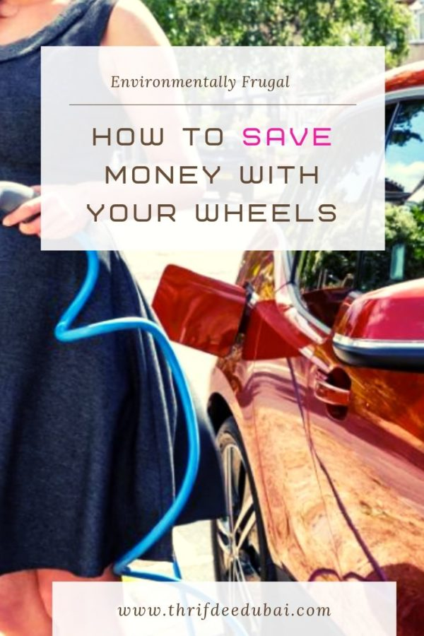 Check out this guide to saving money in the long run by getting a Hybrid Car! Lifestyle, Money Saving, Frugal Living, Cheap, Motor, Environmental Sustainability, Family, Kids, Fresh Air, Big Purchase
