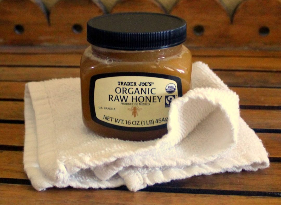 trader-joes-raw-honey