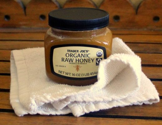 trader-joes-raw-honey