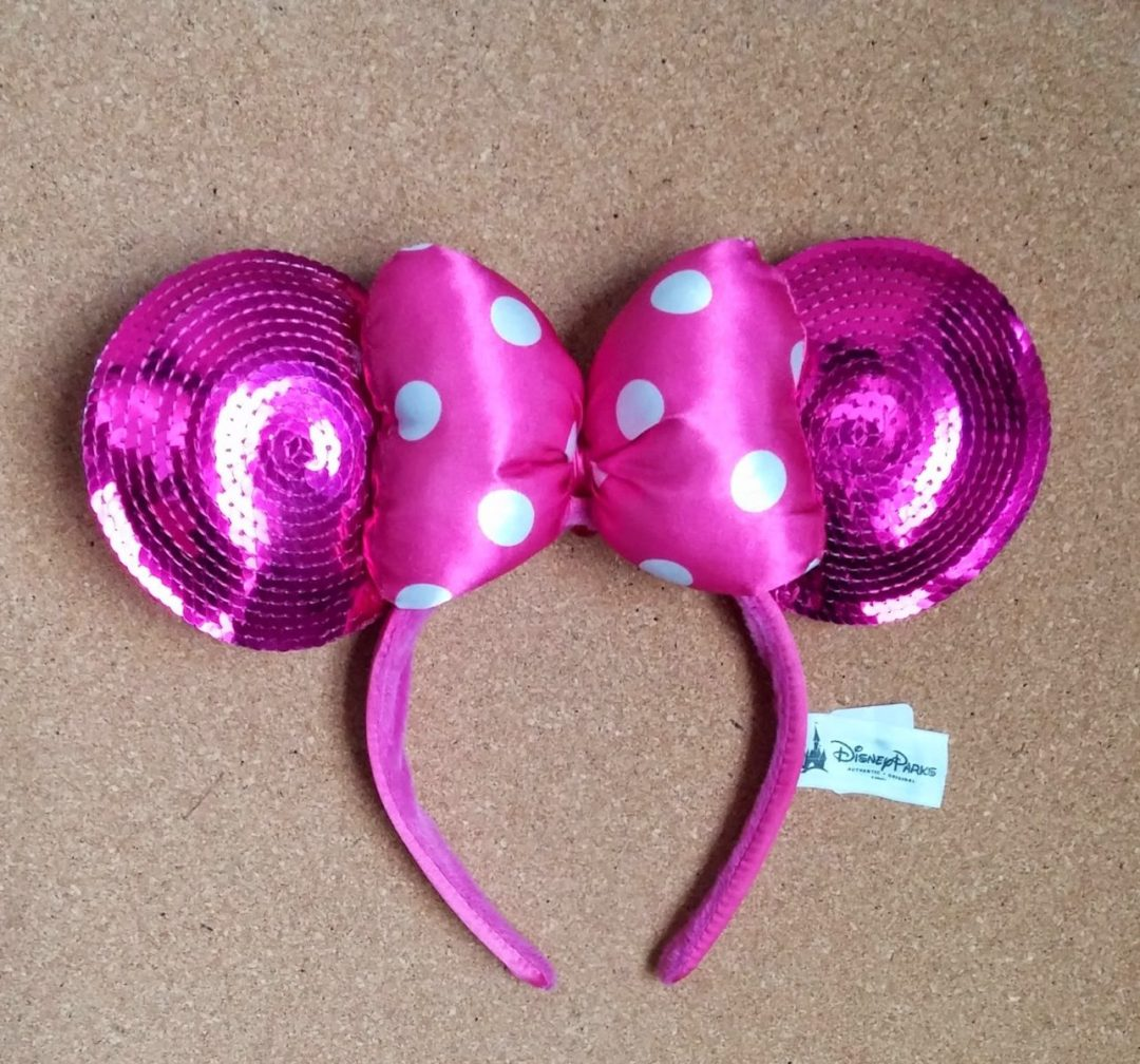 thrifted-pink-minnie-mouse-ears