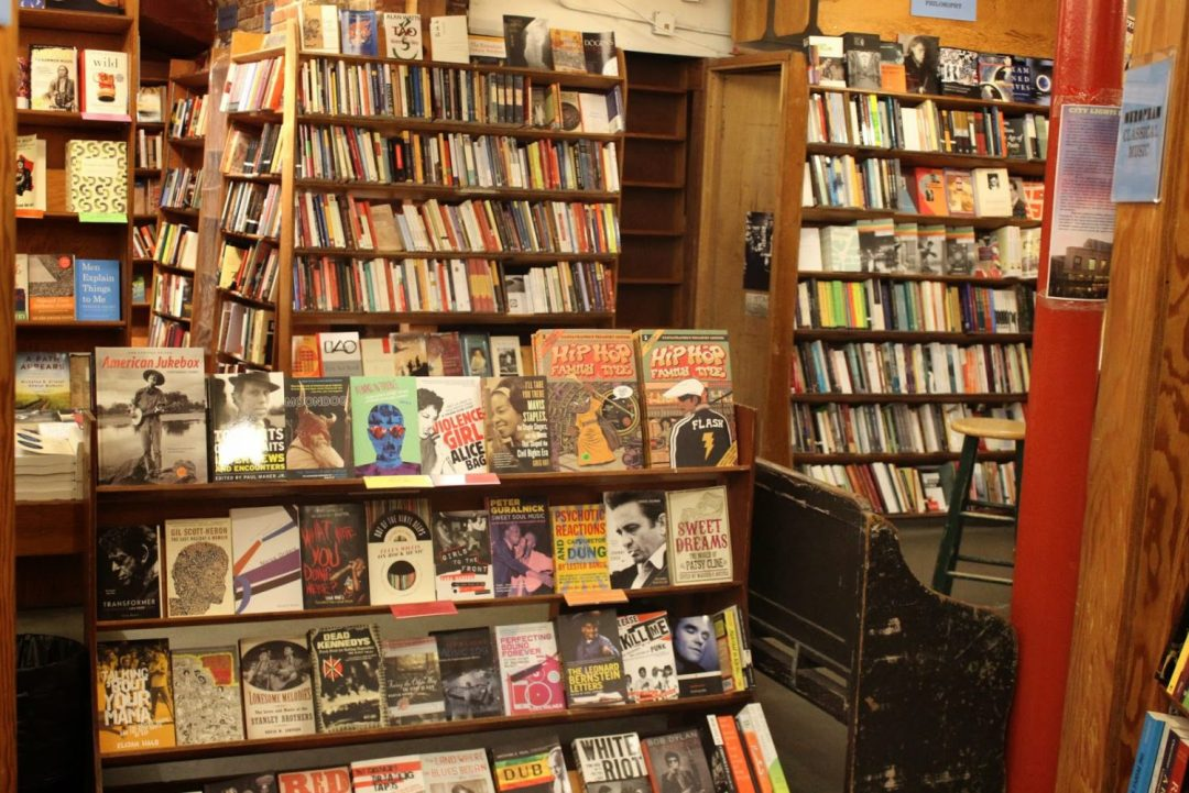 city-lights-bookstore