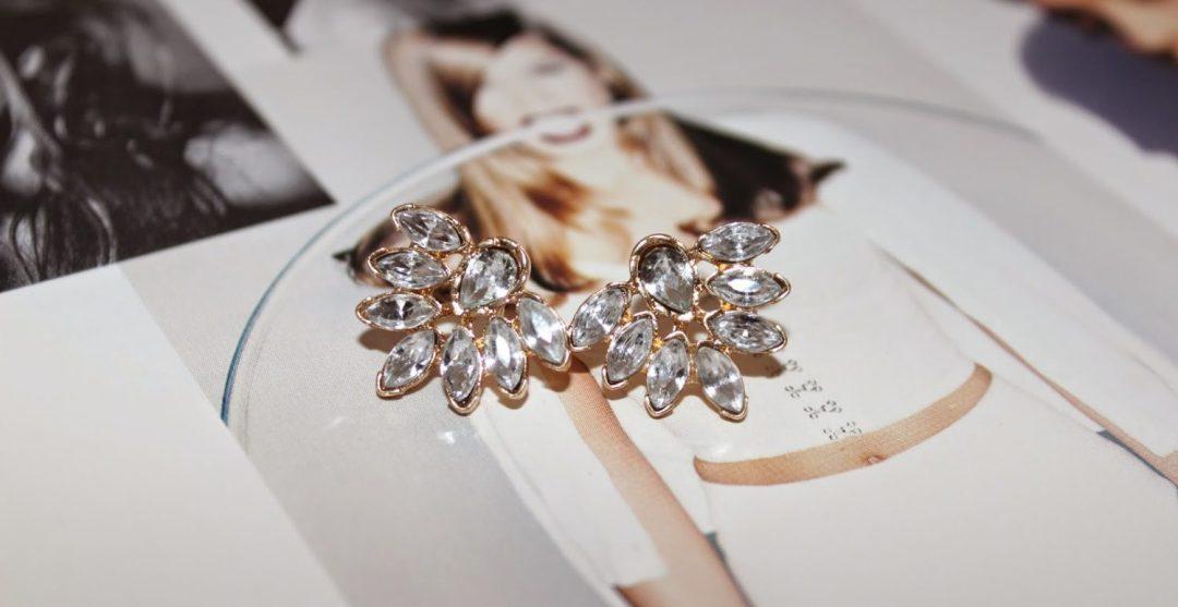 kohls-clearance-earrings