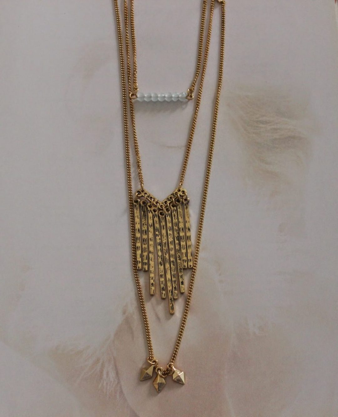 thrifted-layered-necklace