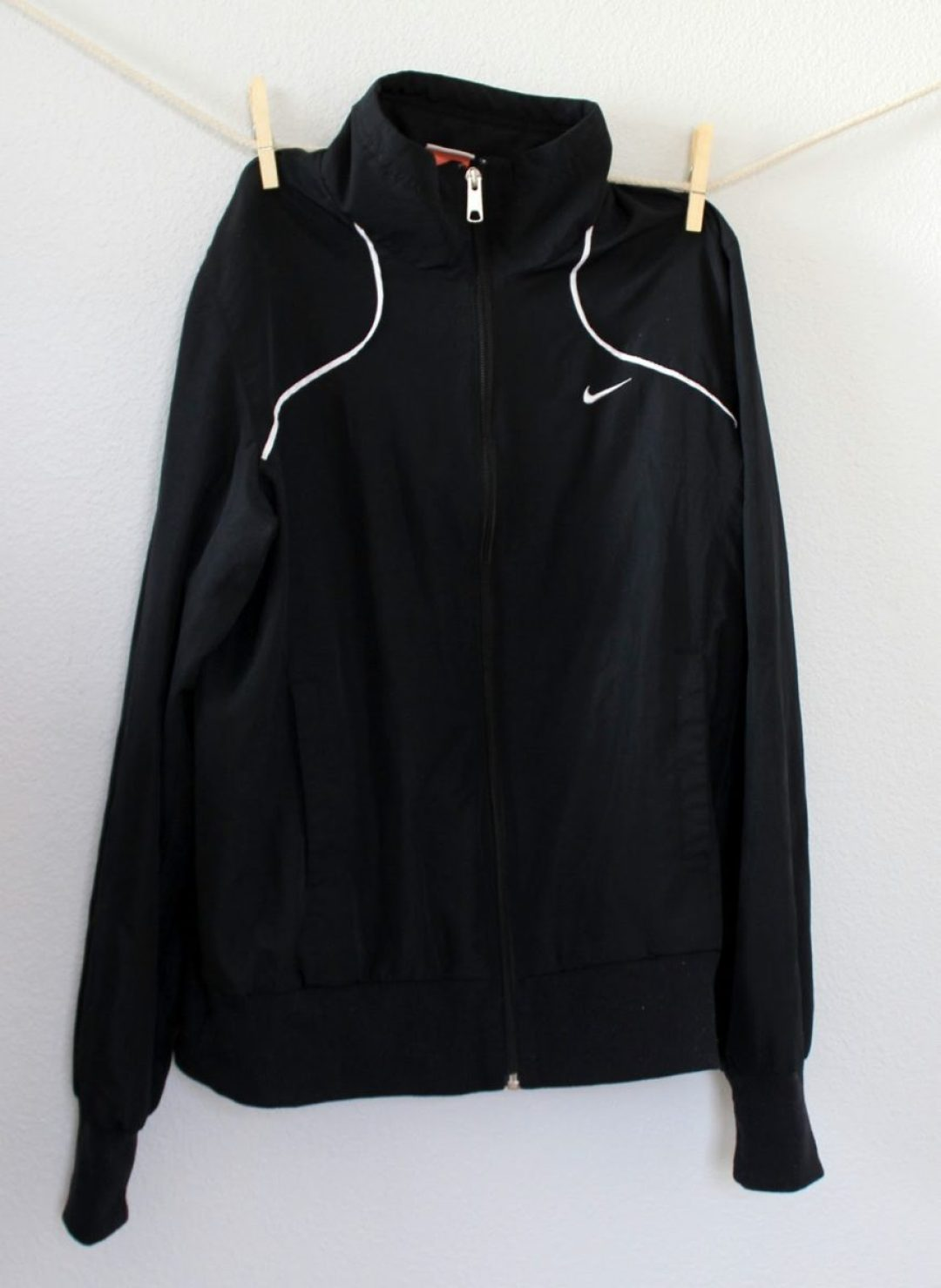 thrifted-nike-jacket