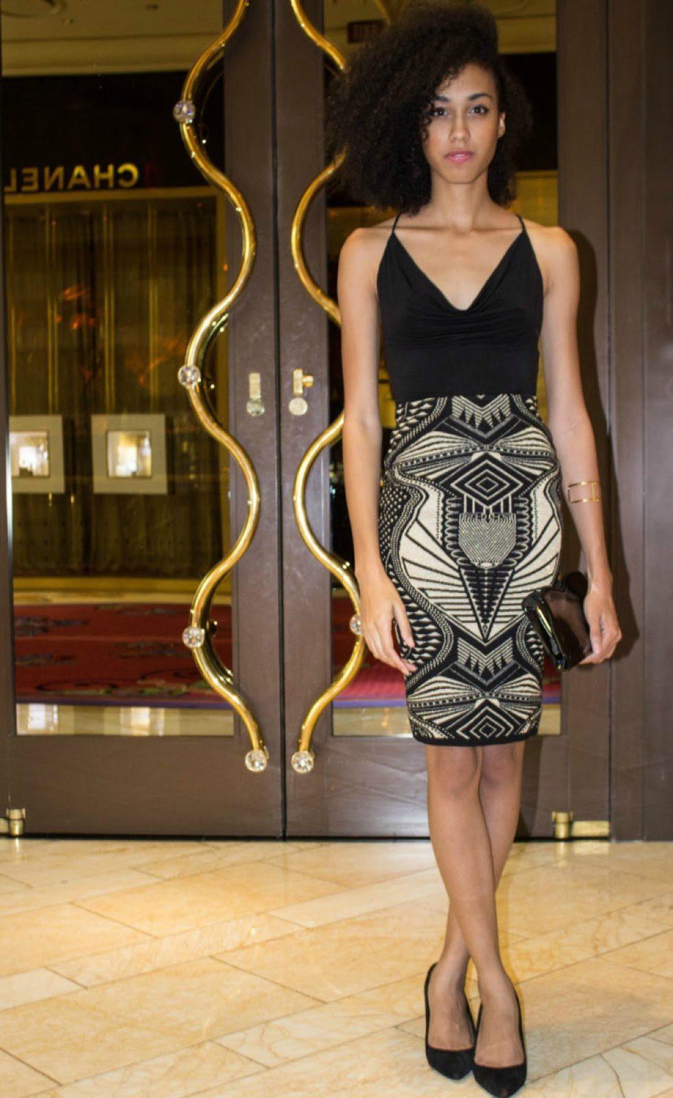 Vegas-night-club-outfit