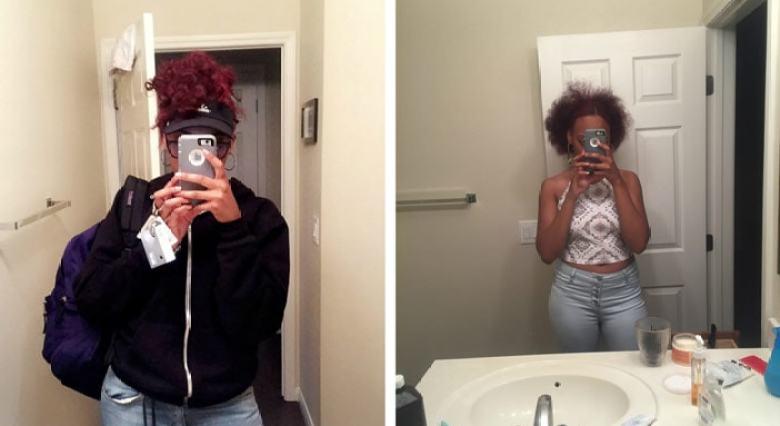 red-natural-hair