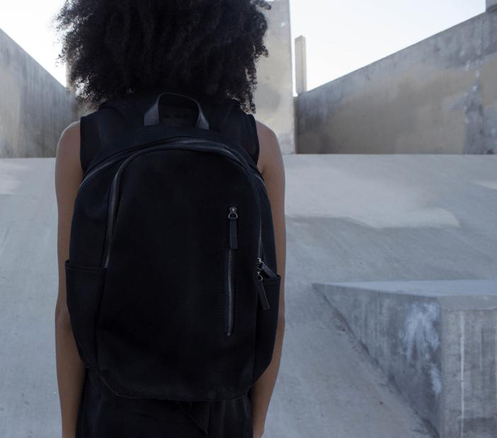 e9febf94b729 Black-Modern-Commuter-Everlane-Backpack