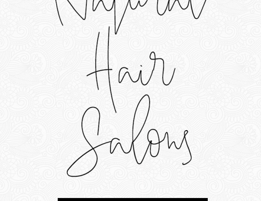 Natural-Hair-Salons-Las-Vegas