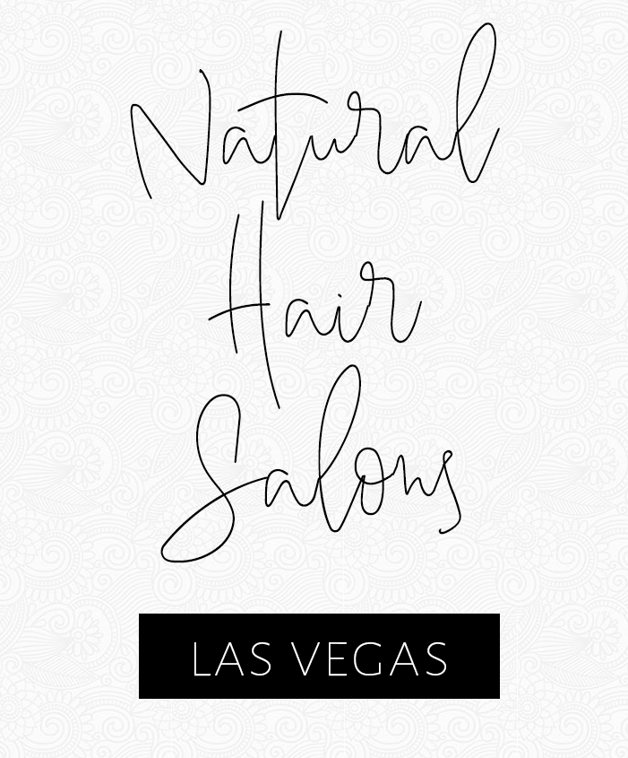 Natural-Hair-Salons-Las-Vegas