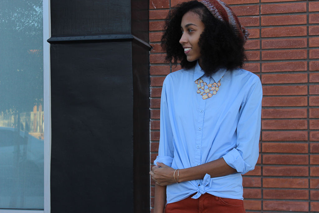 orange-blue-outfit