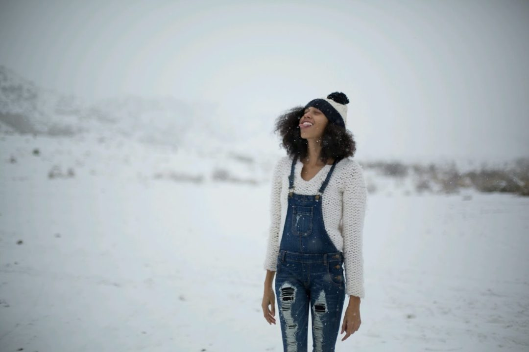 mt-charleston-trendy-outfit
