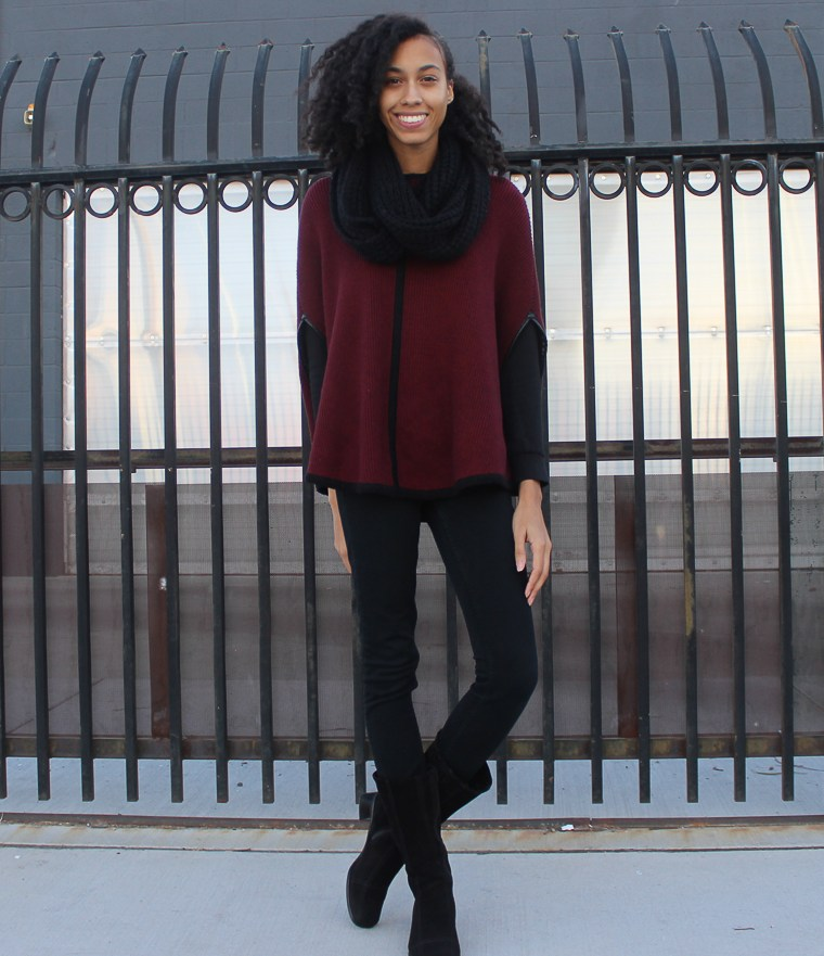 layered-fall-outfit