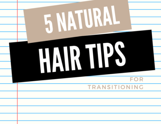 natural-hair-tips