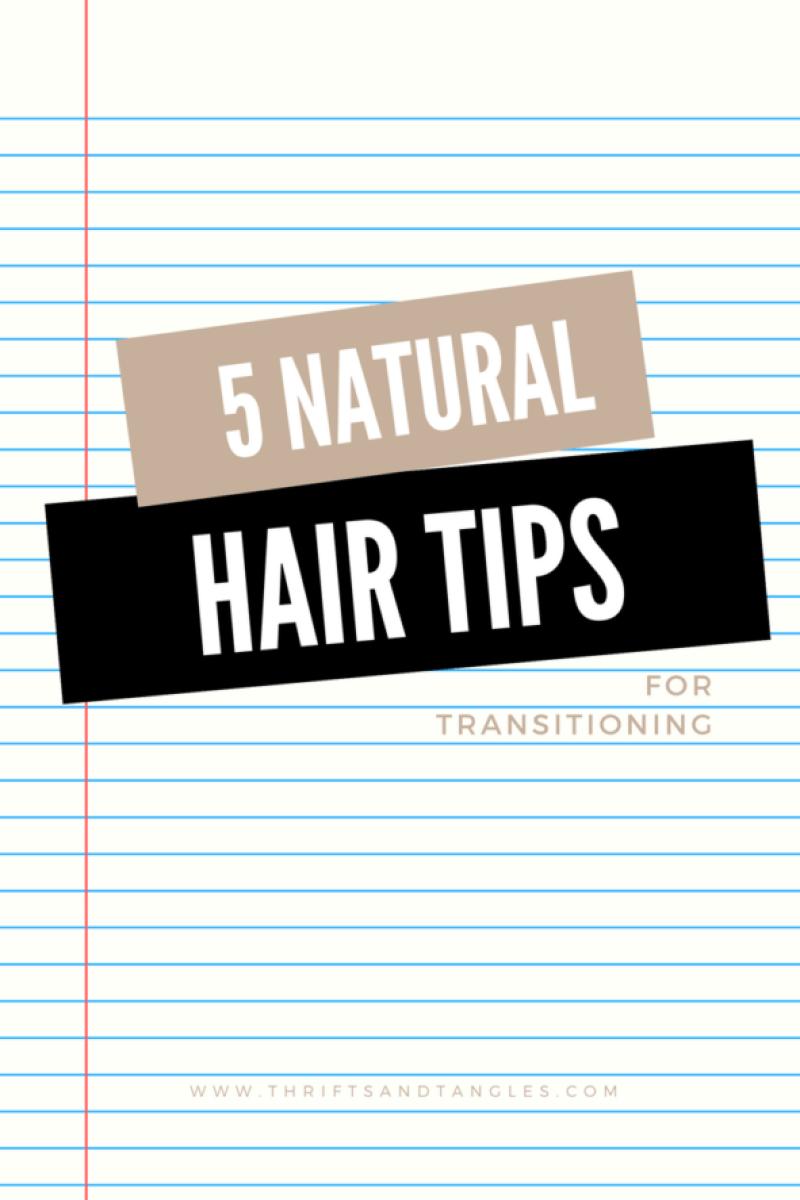 natural-hair-tips