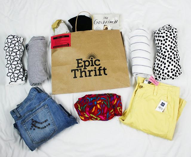 epic-thrift