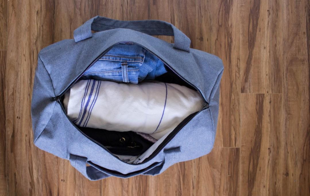 sustainable-weekender-bag