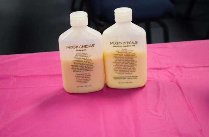 Hair Product Exchange (2 of 11)