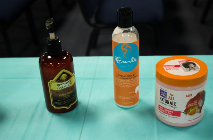Hair Product Exchange (4 of 11)