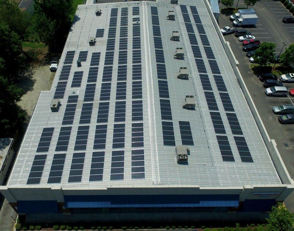 solar-aerial-small