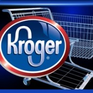 Kroger Match-ups Week of 5/9 to 5/15