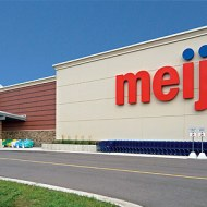 Meijer Deals – Week of 5/19