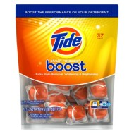 Tide Boost Coupon