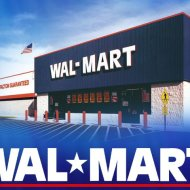 Walmart Deals – Week of 5/19