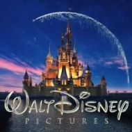 FREE Disney DVD!  The Kids Will LOVE this too!