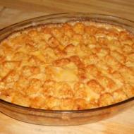 12 Easy Tater Tot Casserole Recipes